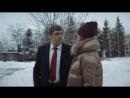 Благие намерения 4 часть Премьера 2017 Мелодрама @ Русские сериалы