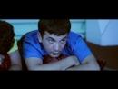 Esim qursin (ozbek film) _ Эсим курсин (узбекфильм)