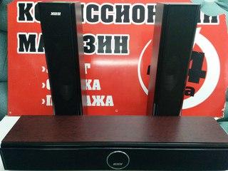 Продаем в кредит игровые аппараты ростов на дону отель маритим джоли вилли резорт казино шарм эль шейх фото