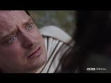 Dirk Gentlys Holistic Detective Agency S02E09 ColdFilm