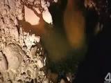 Пелогея под Мариконе