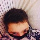 Андрей Щёголев фото #35