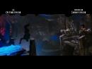 КИНОГРЕХИ и КИНОЛЯПЫ Смертельная битва 2. Истребление Mortal Kombat. Annihilatio.