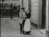 ИНГЕБОРГ ХОЛЬМ (1913) - драма. Виктор Шестрём [XVID 720p]
