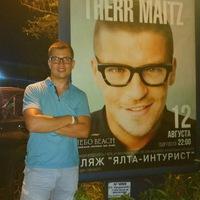 Руслан Давитадзе