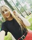 Юля Бужинская фото #32