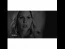The Vampire Diaries   Дневники Вампира   Rebekah Mikaelson   Ребекка Майклсон   VINE   Вайн