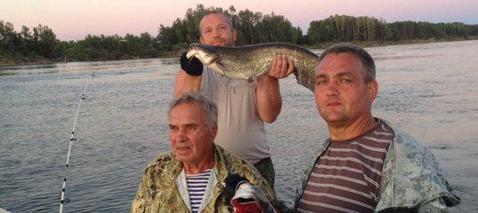 Рыбалка в астраханском районе частные объявления раскаты газета покупай ка подать объявление