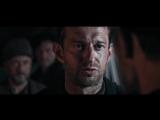 RUS | Трейлер фильма «Собибор». 2018.