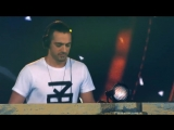 Smooth Criminal (Ummet Ozcan Remix) Tomorrowland 2017