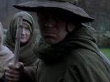 Аназапта (Anazapta) (2002) (Драматически Мистический Триллер - Фильм)