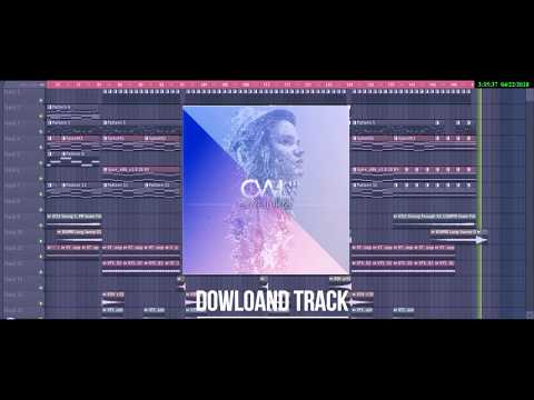 OWL - Come with me (Original Mix) Trance flp project 2018
