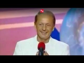 Москва, 10 ноября, 2017 . Лучшие шутки Михаила Задорнова