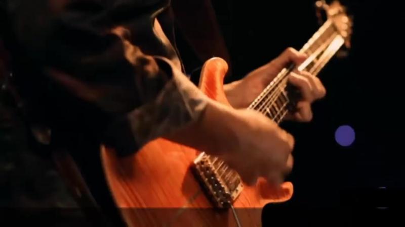 El Arte de Carlos Santana, India Arie y Yo-Yo Ma
