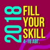 Fill Your Skill