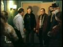 Други игрищ и забав (1981), реж. М. Никитин