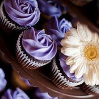 bakingrecipes