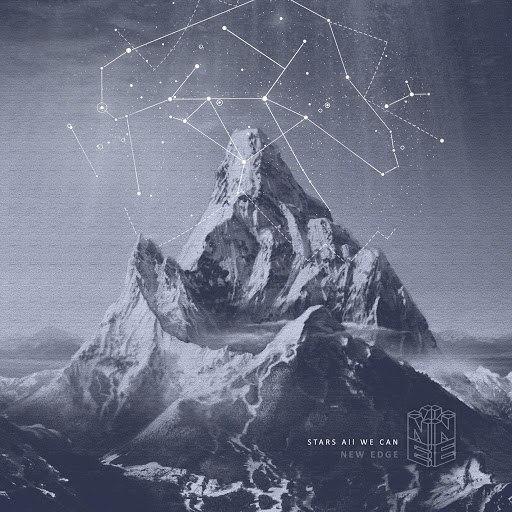 New Edge альбом Stars All We Can
