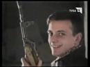 Dino Merlin - Солдат Удачи
