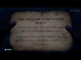 [Антон Логвинов] Sea of Thieves - первый ПРОРЫВ 2018! Впечатления от настоящего симулятора пиратства на 4!