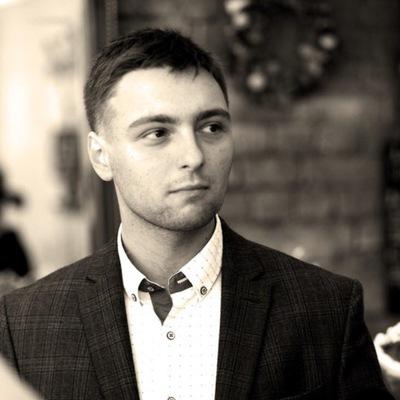 Алексей Пузачёв