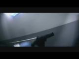Моя банда-PAYDAY (Miyagi Эндшпиль feat. МанТана)