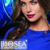 Biosea Новый бизнес проект!