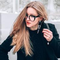 Аватар Xenia Kazartceva