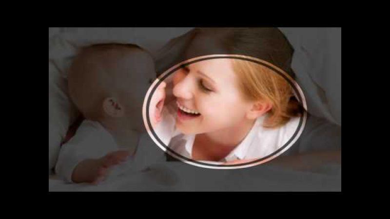 Песня о маме КОЛЫБЕЛЬНАЯ ДЛЯ МАМЫ Тамара Мурина
