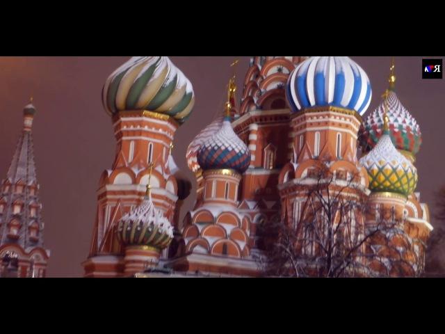Navidad Rusa ¿Sabes cuando es