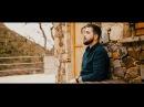 Νίκος Ποντικάκης Έρωτα δε σε γύρεψα Official Video Clip 4Κ