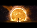 Vincent De Moor - Fly Away Outsiders vs Alien Project &amp Mad Maxx - Cosmology Skulls