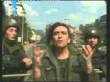 Tifa - Ponesi zastavu