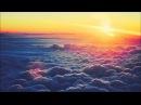 Goldroom Till Sunrise C41 Remix