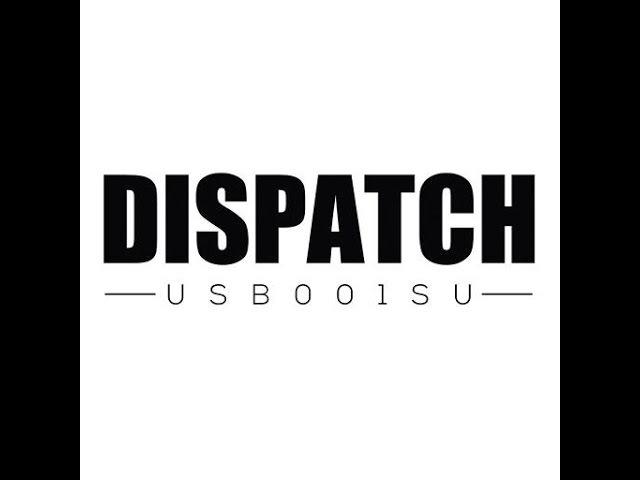 Survival Silent Witness - Immortal VIP - Dispatch USB
