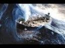 фильм Супертанкер фантастика боевик катастрофа фильмы новинки кино 2017 смотреть онлайн filmi