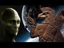 Засекреченные останки древнейшей цивилизации Кем были могущественные аннунаки Где находится Нибиру