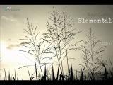 Robin Guthrie - Elemental