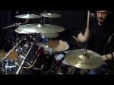 ОТМОРОЗКИ - АсДс (Drum Rec)