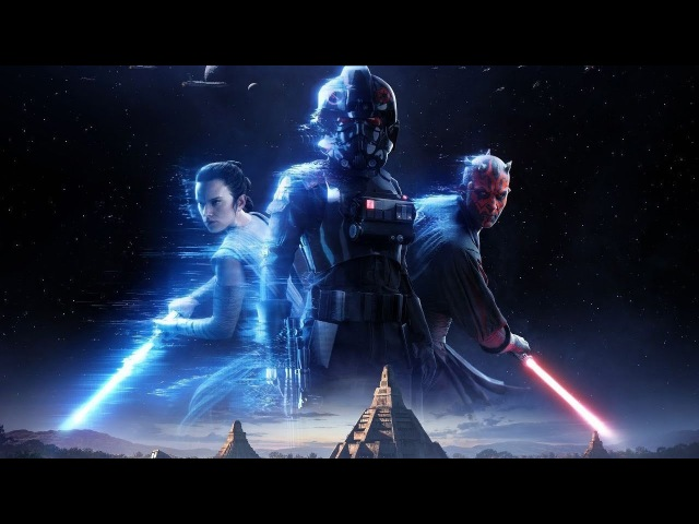 Is Star War Battlefront 2's Progression Finally Fixed?