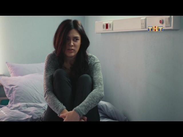 Улица, 1 сезон, 62 серия (18.01.2018)