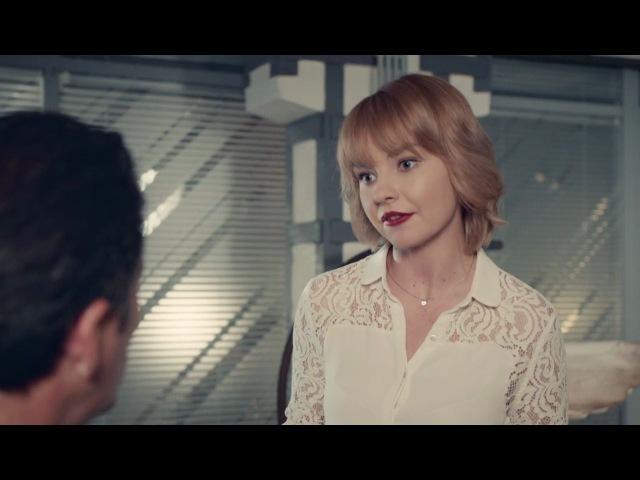 Улица, 1 сезон, 34 серия (27.11.2017)