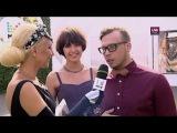 Premia MUZ-TV 2013 - T9 (Saint Petersburg)