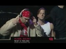 Global Deejays - What A Feeling Flashdance Live @ Club Rotation 08.04.05