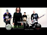 Toxicity System Of a Down (Mister Jack S.O.A.D. Tribute)