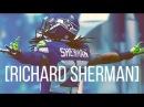 "Richard Sherman Highlights THE BOOM"" 2018 Seattle Seahawks 25"