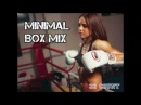 "Cardio-Boxing/Aerobic/Jump/Run/Workout ""MiNiMaL Mix"" 19 138 bpm 32Count 2017/18 Israel RR Fitness"