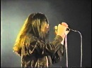 The Cult - Mexico City, Palacio de los Deportes (12.12.1991)