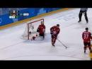 Kanada vs Nemecko 3 4 zostrih HIGHLIGHTS ZOH 2018