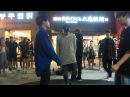 Seventeen Dont Wanna Cry Dance Cover By D.O.B Park Jin, Seongyeol, Hyojin, Taeyeong, Taeyou